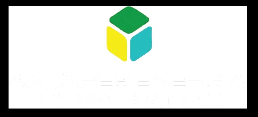 Antares Energia
