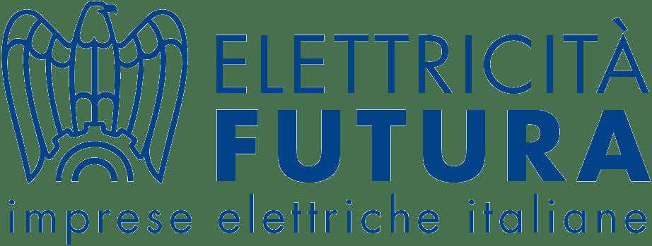 logo-elettricità-futura
